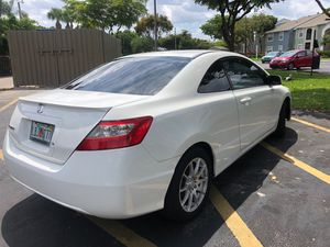 2011 Honda Civic Coupe for Sale in Lake Worth, FL