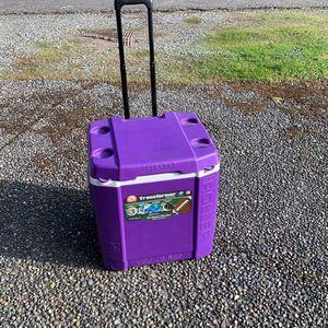 Cooler for Sale in Shoreline, WA