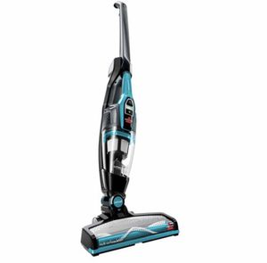 BISSELL Adapt Ion Pet 10.8V Lithium Ion 2 in 1 Cordless Stick Vacuum for Sale in Clifton Heights, PA