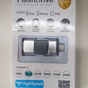 FlashDrive Storage for Sale in Dana Point, CA