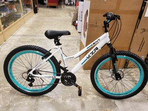 Kent KZR 21 speed mountain bike $100 FIRM for Sale in Redlands, CA