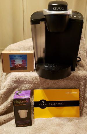 Keurig K-Classic Coffee Maker for Sale in Philadelphia, PA