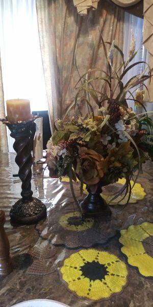 Flower vase for Sale in Clinton Township, MI