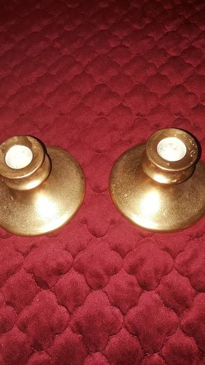 Pickard ,usa candelabros for Sale in Miami, FL