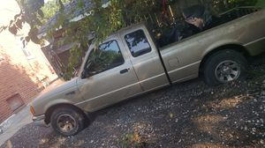 Ford ranger 01 for Sale in Washington, DC