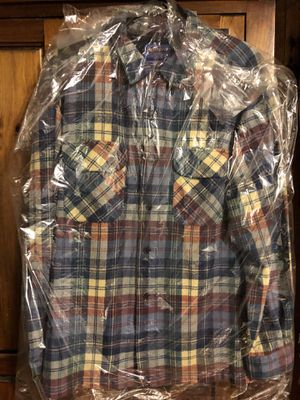 Pendleton for Sale in Hayward, CA
