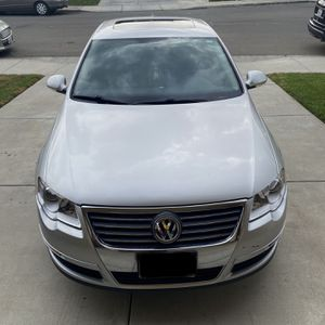 2008 Volkswagen Passat for Sale in San Jose, CA