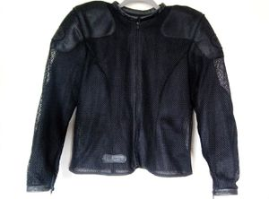Women's leather jacket (motorcycle) for Sale in San Diego, CA