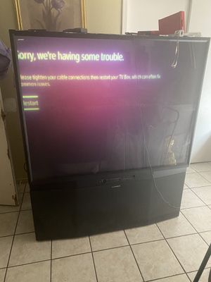 Tv for Sale in Atwater, CA