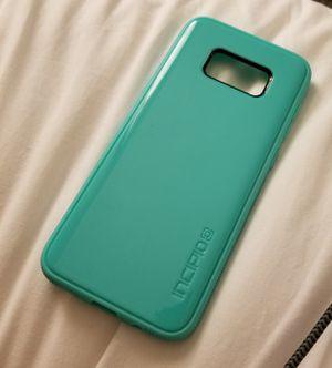 BRAND NEW Samsung Galaxy S8 Plus Incipio Case for Sale in Portland, OR