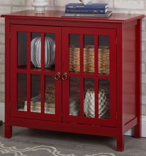 New!! Cabinet, Storage,Buffet Table,Accent Cabinet,China Cabinet for Sale in Phoenix, AZ