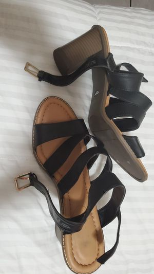 Dr. Scholl's Heels for Sale in Lancaster, CA