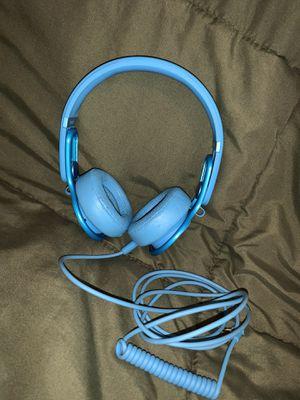 Beats headphones for Sale in San Bernardino, CA