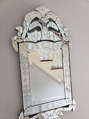 Two beautiful mirrors for Sale in Yorktown, VA