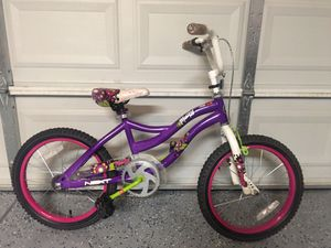"Kids bike 18"" for Sale in Peoria, AZ"