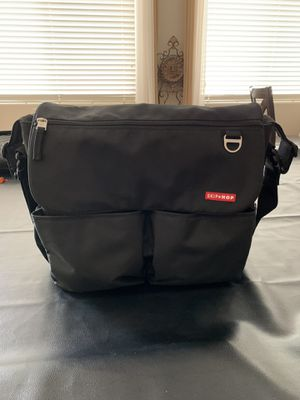 Skip Hop Diaper Bag for Sale in Tolleson, AZ