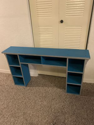Kids Wooden Shelves / Stand for Sale in Winter Garden, FL