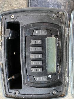 Universal Hot Tub Radio Bluetooth Mil-PRV21 for Sale in Cranston,  RI