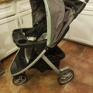 Graco Stroller for Sale in Pasadena, TX