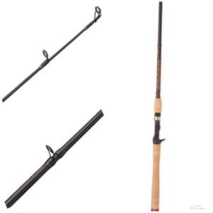 New!! Fishing Rod,Casting Rod,Fishing Pole, for Sale in Phoenix, AZ