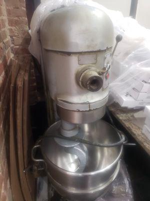 Hopert dough mixer for Sale in Washington, DC