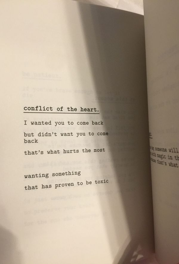 Whiskey Words & a Shovel II by r.h. Sin