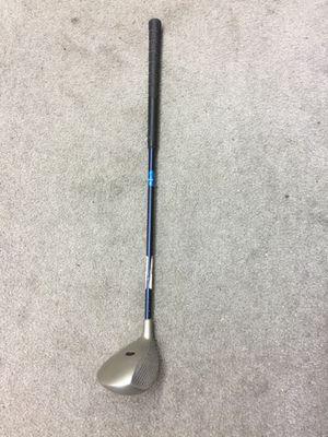 Golf club junior for Sale in Gresham, OR