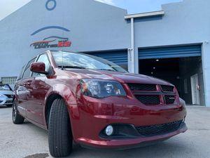 Dodge grand caravan for Sale in Homestead, FL