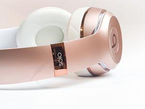 Beats Solo 3 Wireless for Sale in Costa Mesa, CA