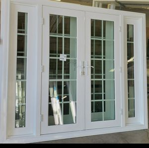 windows and doors for Sale in Anaheim, CA