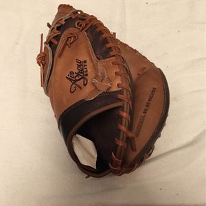 Nike Air Show Elite Catcher's Mitt for Sale in Middle River, MD