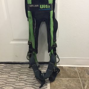 Safety harness for Sale in Richland, WA