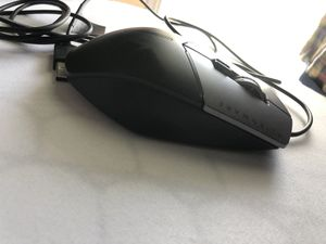 AlienWare Gamin Mouse for Sale in Louisville, KY