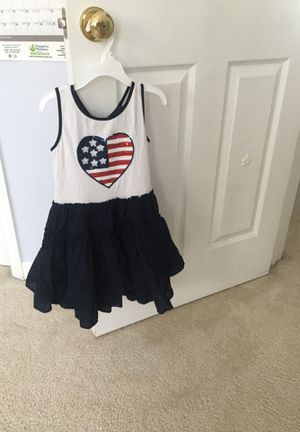 Kids clothing for Sale in Alexandria, VA