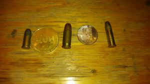 Bullets for Sale in Tulsa, OK
