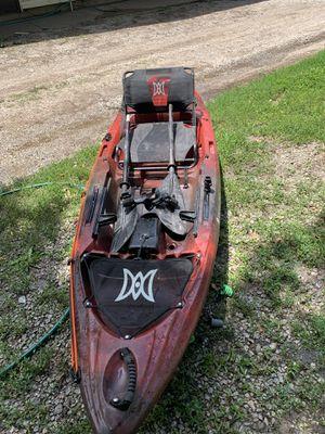 10' Kayak for Sale in Lincoln, NE