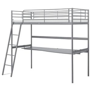 SVÄRTA Bunk Bed for Sale in Renton, WA