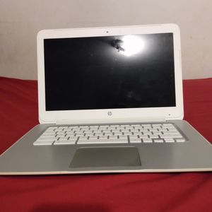 Hp Laptop for Sale in Melrose Park, IL