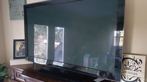 55 inch Samsung tv for Sale in Knoxville, TN