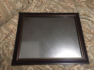 2 Mirrors for Sale in Raleigh, NC