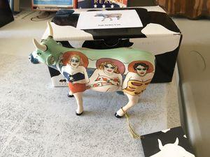 Fun seeker cow for Sale in Las Vegas, NV