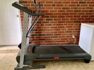 Proform Crosswalk 380 treadmill for Sale in Brockton, MA