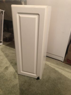 Offerup Las Vegas >> New and Used Kitchen cabinets for Sale in Minneapolis, MN ...