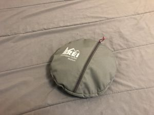 REI duffle bag for Sale in Azusa, CA
