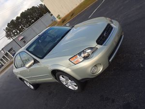 Subaru legacy 2005 for Sale in Marietta, GA