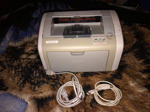 Printer for Sale in Sarasota, FL
