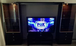 """55"""" Samsung Television Flat Screen TV 1080p Full HD *EXCELLENT Picture Quality - for Sale in Denver, CO"""