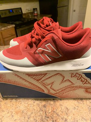 New Balance for Sale in Wesley Chapel, FL