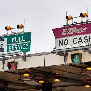 Got Ezpass Tickets for Sale in Seattle, WA