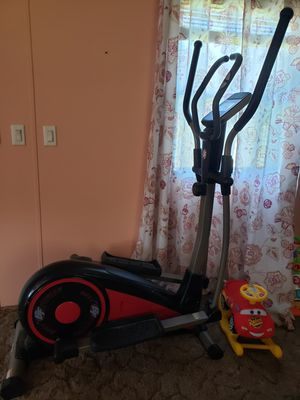 Best Fitness Elliptical for Sale in Smyrna, TN